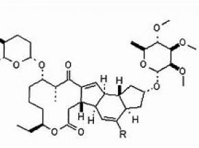 global, Alkanolamide, market report, history and forecast, 2013-2025