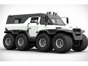 global, All Terrain Vehicle (ATV), market report, history and forecast, 2013-2025.jpg