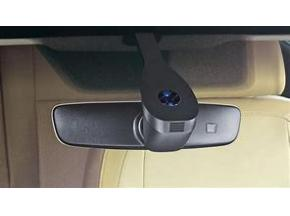 global, Automotive Rain and Light Sensor, market report, history and forecast, 2013-2025