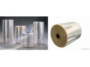 global, Biaxially Oriented Polypropylene (BOPP) Films, market report, history and forecast, 2013-2025.jpg