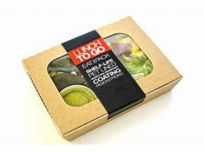 Global Chilled Food Packaging Industry Research Report, Growth Trends and Competitive Analysis 2018-2025