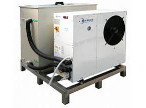 Global Chiller Unit Industry Research Report, Growth Trends and Competitive Analysis 2018-2025