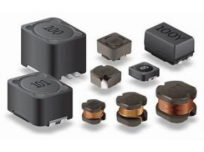 global, Chip Power Inductor, market report, history and forecast, 2013-2025