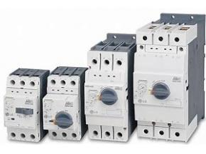 global, Motor Starters, market report, history and forecast, 2013-2025