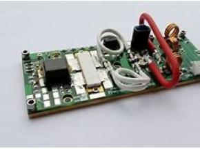 global, RF Amplifier Chips, market report, history and forecast, 2013-2025