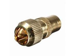 global, RF Coax Connector, market report, history and forecast, 2013-2025
