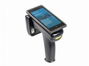 global, RFID Reader, market report, history and forecast, 2013-2025