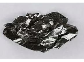global, Rhenium Disulfide, market report, history and forecast, 2013-2025