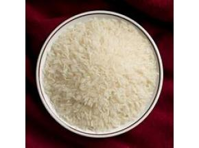 global, Rice, market report, history and forecast, 2013-2025.jpg