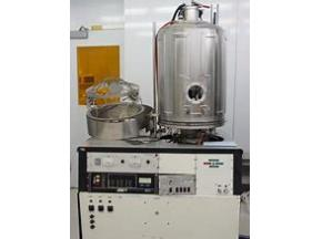 global, Semiconductor Thermal Evaporator, market report, history and forecast, 2013-2025