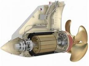 global, Ship Pod Drives, market report, history and forecast, 2013-2025.jpg