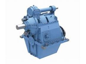 global, Ship Reduction Gearboxes, market report, history and forecast, 2013-2025.jpg