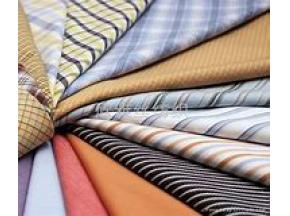 global, Shirting Apparel Fabrics, market report, history and forecast, 2013-2025