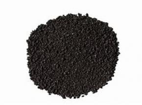global, Synthetic Specialty Graphite, market report, history and forecast, 2013-2025.jpg