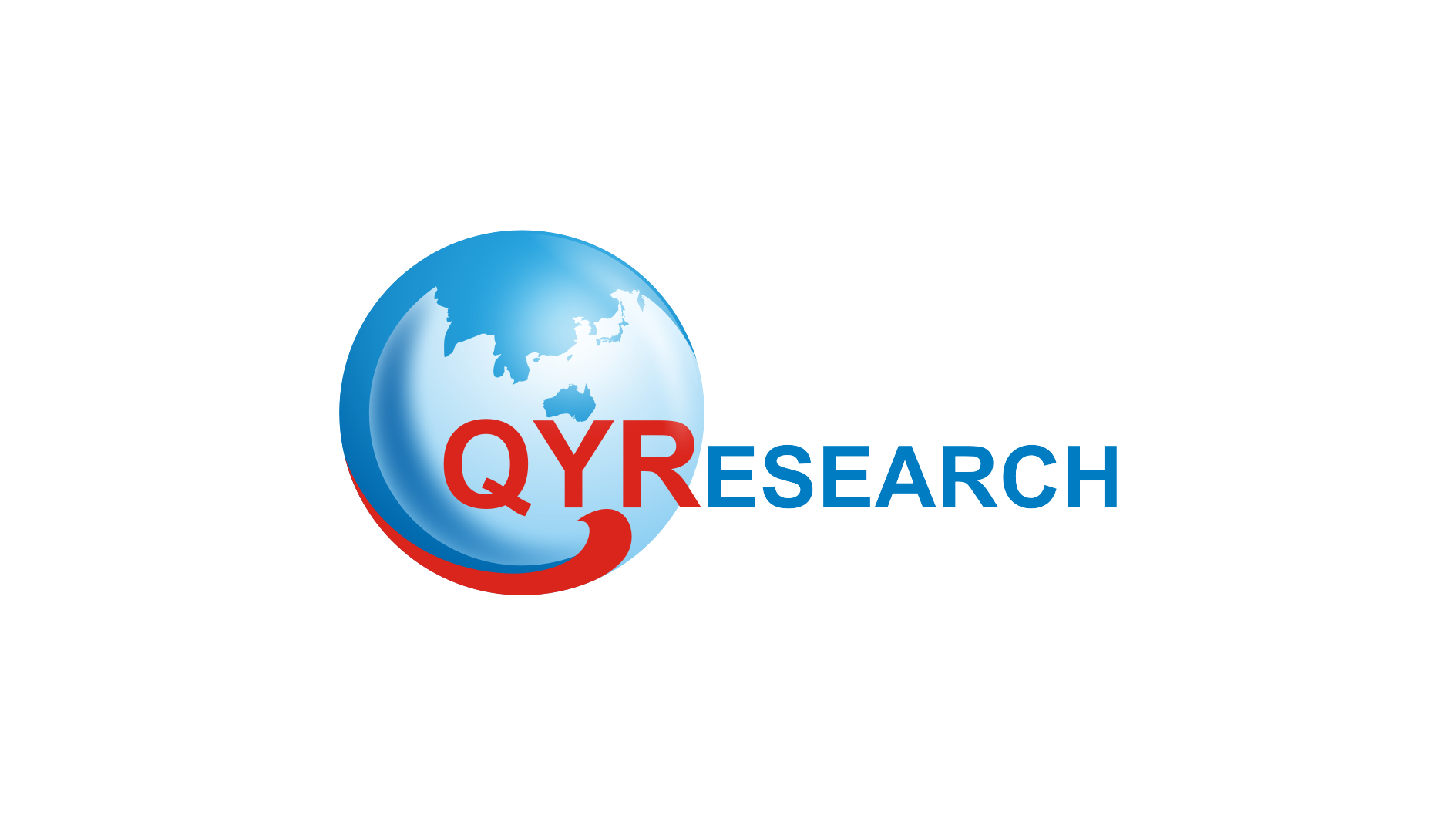 QYResearch LOGO.png