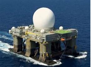 Ship Radar Market to Witness Robust Expansion by 2025 - QY Research, Inc.