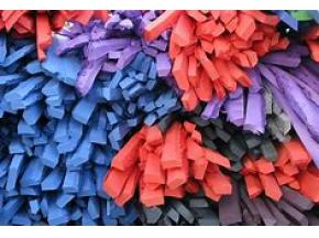 Synthetic Rubber Market to Witness Robust Expansion by 2025 - QY Research, Inc.