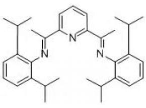1,3-Bis-(2,4-Diaminophenoxy) Propane, market report, history and forecast, global, 2013-2025