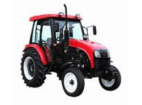 2WD Farm Tractors, market report, history and forecast, global, 2013-2025