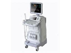 3D 4D Ultrasound Equipment, market report, history and forecast, global, 2013-2025
