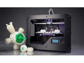 3D Bioprinting, market report, history and forecast, global, 2013-2025