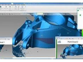 3D Metrology Software, market report, history and forecast, global, 2013-2025.jpg