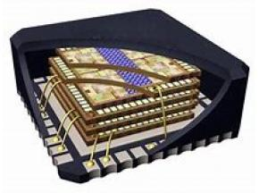 3D Semiconductor Packaging, market report, history and forecast, global, 2013-2025