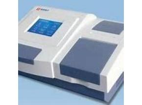 Automatic Enzyme Sign Analyzer, market report, history and forecast, global, 2013-2025
