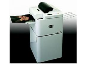 Automatic Laminators, market report, history and forecast, global, 2013-2025