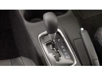Automobile Automatic Gearbox, market report, history and forecast, global, 2013-2025.jpg