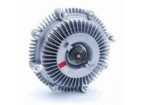 Automobile Fan Couplings, market report, history and forecast, global, 2013-2025
