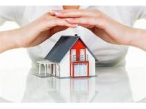 Buildings Insurance.jpg