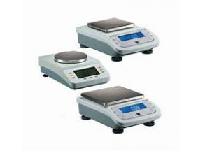 Electronic Balance, market report, history and forecast, global, 2013-2025.jpg