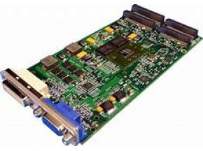 Embedded Computing, market report, history and forecast, global, 2013-2025