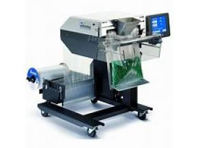 global, Automatic Bagging Machine, market report, history and forecast, 2013-2025