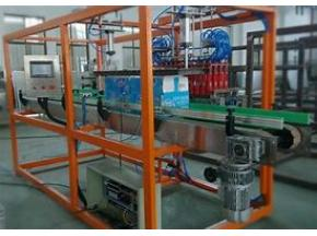 global, Automatic Beverage Carton Packaging Machinery, market report, history and forecast, 2013-2025