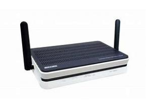 global, Broadband Router, market report, history and forecast, 2013-2025