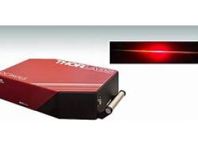 global, Broadband Tunable Femtosecond Laser, market report, history and forecast, 2013-2025