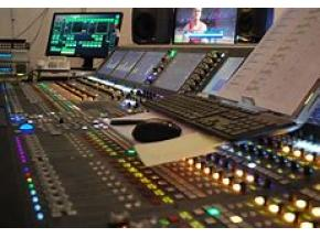 global, Broadcast Equipments, market report, history and forecast, 2013-2025