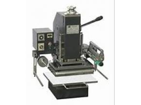 global, Bronzing Machine, market report, history and forecast, 2013-2025