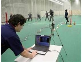 global, Cricket Analysis Software, market report, history and forecast, 2013-2025.jpg