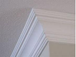 global, Crown Moulding, market report, history and forecast, 2013-2025.jpg