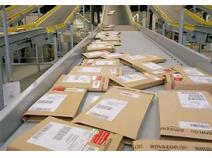 global, E-commerce Packaging, market report, history and forecast, 2013-2025