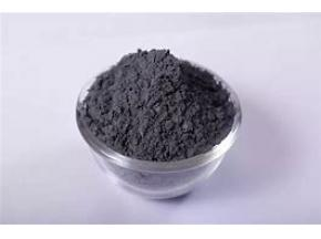 Global Reduced Iron Powder Sales Market Report 2013-2025.jpg
