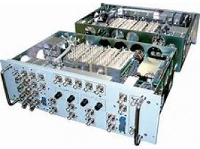 Global Train Radio System Market Expected to Witness a Sustainable Growth over 2025 - QY Research.jpg