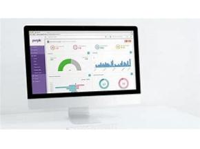 Global WiFi Analytics Solution Market to Witness a Pronounce Growth During 2025 - QY research