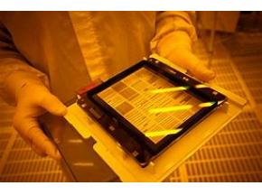 Photomask, market report, history and forecast, global, 2013-2025