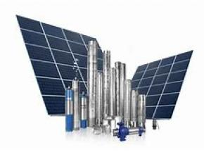 Photovoltaic pump, market report, history and forecast, global, 2013-2025.jpg