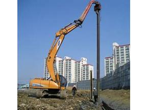 Pile Driver, market report, history and forecast, global, 2013-2025