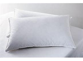 Pillow, market report, history and forecast, global, 2013-2025